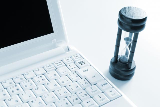 インターネットの速度測定の方法は?簡単でわかりやすい計測アプリ!