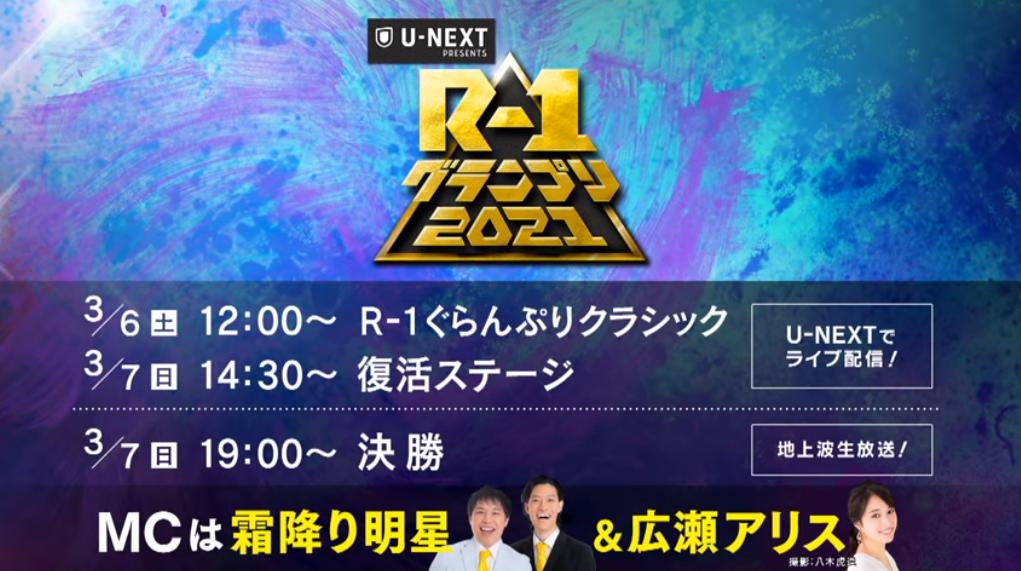 R-1敗者復活