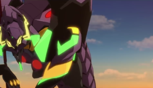 Who is on Unit 13? Evangelion:3.0+1.01 THRICE UPON A TIME [Spoilers]