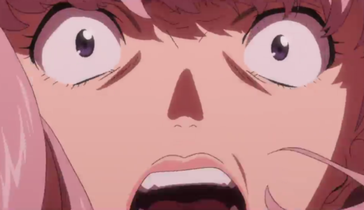 The reason for the rage of Midori Kitakami! Evangelion:3.0+1.01 THRICE UPON A TIME [Spoilers]