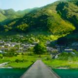 Où est la scène de « Belle » au Japon ? Liste des lieux sacrés qui sont devenus la scène !