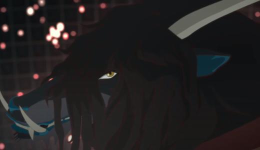 竜とそばかすの姫【ネタバレ】『俺を見るな』誰に言ったの?