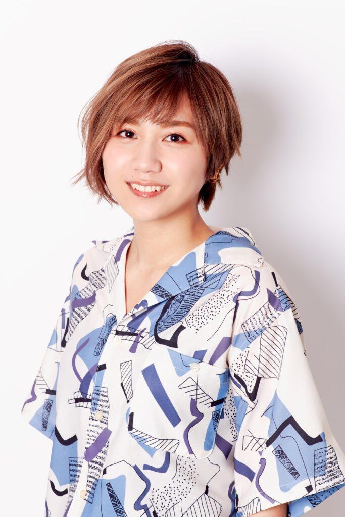 Hiroaka